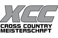 XCC-Racing