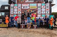 GCC Walldorf